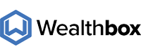 Wealthbox Login