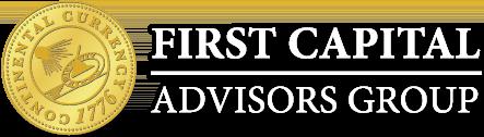 First Capital Advisors Group, LLC